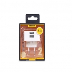 Зарядное устройство remax rmt7188