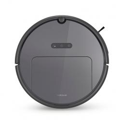 Умный моющий робот пылесос Xiaomi Xiaowa Roborock E352-00 Robot Vacuum Cleaner (Global)
