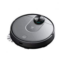 Робот-пылесос Xiaomi Viomi Cleaning Robot V-RVCLM21B (Global)