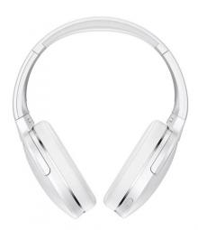 Наушники Baseus Encok Wireless headphone D02 Pro White (NGD02-C02)