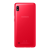Смартфон Samsung Galaxy A10 32GB Red/красный (SM-A105FZRGSER)