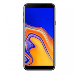Смартфон Samsung Galaxy J4 Plus (2018) 3/32 Gb (SM-J415FZKOSER) Черный Black