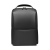 Рюкзак Meizu Minimalist Urban Backpack, Черный (Black)