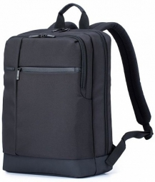Рюкзак Xiaomi Classic Business Backpack (Черный)