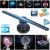 Светодиодный 3D голографический проектор 42 см