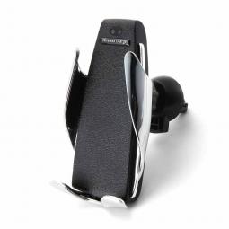 Беспроводная автомобильная зарядка Penguin Smart Sensor S5