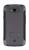 Смартфон Senseit R450 серый
