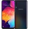 Смартфон Samsung Galaxy A50 4/64Gb Black/черный (SM-A505FZKUSER)