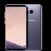 Смартфон Samsung Galaxy S8 plus 64Gb Gray (Темно Серый)