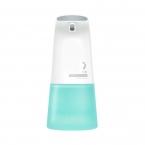 Сенсорный дозатор диспенсер для жидкого мыла Xiaomi Auto Foaming Hand Wash