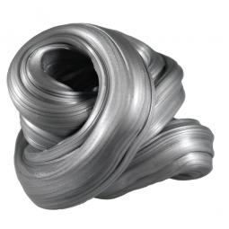 Nano gum, эффект серебра 25гр