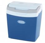 Автомобильный холодильник Ezetil E16