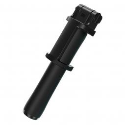 Монопод для смартфонов Xiaomi Mi Cable (Black)
