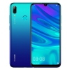Смартфон Huawei P Smart (2019) 3/32Gb Aurora Blue/Ярко-Голубой