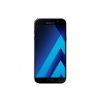 Мобильный телефон Samsung Galaxy A7 (2017) SM-A720F Black