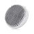 Пылевой моющийся фильтр 2шт для пылесоса Xiaomi Roidmi F8