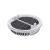 Пылевой моющийся фильтр для пылесоса Xiaomi Roidmi F8