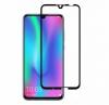 Защитное стекло Смартфон Huawei P Smart (2019)
