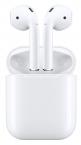 Беспроводные наушники Apple AirPods