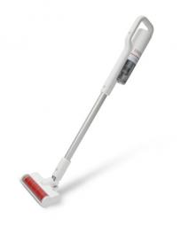 Ручной беспроводной пылесос Xiaomi Roidmi F8 Storm Vacuum Cleaner XCQ01RM Белый (White)