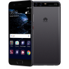 Смартфон Huawei P10 128Gb Black (Черный)