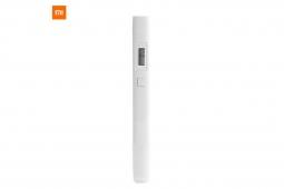Тестер качества воды Xiaomi TDS Pen