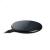 Умное Беспроводное зарядное устройство Xiaomi ZMI Wireless Charger WTX10, black