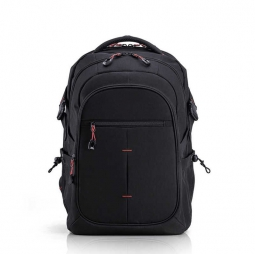 Рюкзак Xiaomi UREVO 25L Large Capacity Mens Backpack