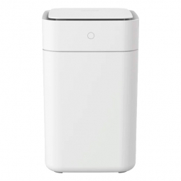 Умное мусорное ведро Xiaomi Townew T1 Trash Can