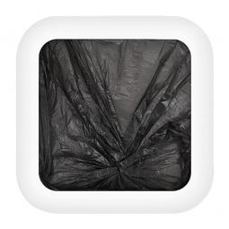 Сменный Картридж с пакетами для мусорного ведра Xiaomi Townew T1