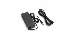 Зарядное устройство для Xiaomi Mijia M365/M365Pro