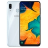Смартфон Samsung Galaxy A30 SM-A305F 32Gb White (SM-A305FZWUSER)