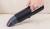 Автомобильный пылесос Xiaomi CleanFly Pportable Vacuum Cleaner черный