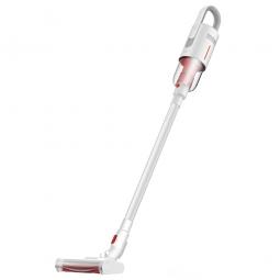 Беспроводной ручной пылесос Xiaomi Deerma Wireless Vacuum Cleaner VC20S