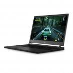 Ноутбук Xiaomi Mi Gaming Laptop 15.6 i7 7700HQ /16GB/1256GB HDD+SSD/NVIDIA GeForce GTX 1060 Grey