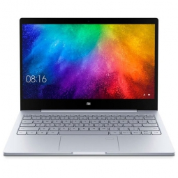 "Ноутбук Xiaomi Mi Notebook Air 13.3"" 2017 (Intel Core i5 7200U 2500 MHz/13.3""/1920x1080/8.0Gb/256Gb SSD/DVD нет/NVIDIA GeForce MX150/Wi-Fi/Bluetooth)"