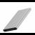 Внешний аккумулятор Xiaomi Mi Power Bank 3 10000 mAh Black (черный)