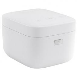 Мультиварка Xiaomi MiJia Induction Heating Rice Cooker 2,(3 литра)