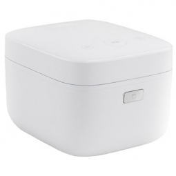 Мультиварка Xiaomi MiJia Induction Heating Rice Cooker 2,(3 литра)