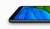 Смартфон Xiaomi RedMi 5 Plus 32Gb Black