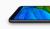 Смартфон Xiaomi RedMi 5 3/32Gb Black EU Global Version