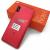 Смартфон Xiaomi Note 5 4/64gb Red (красный) EU Global Version