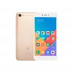 Смартфон Xiaomi Redmi 5A 2/16GB Gold (золотой) EU Global Version