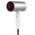 Фен для волос Xiaomi Mijia soocare SOOCAS H3