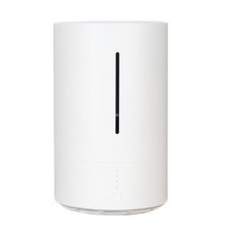 Увлажнитель воздуха Xiaomi Air Humidifier