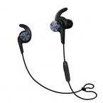 Беспроводные наушники 1MORE iBFree Bluetooth Earphones Black (черные)