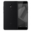 Мобильный телефон Xiaomi Redmi Note 4X 3Gb 32Gb Black
