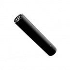 Фонарик Xiaomi BEEBest 1000lm Flashlight