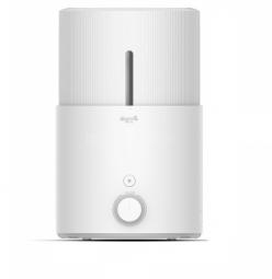 Увлажнитель воздуха Xiaomi Deerma Air Humidifier 5L DEM-SJS100