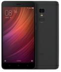 Мобильный телефон Xiaomi Redmi Note 4 64Gb Black